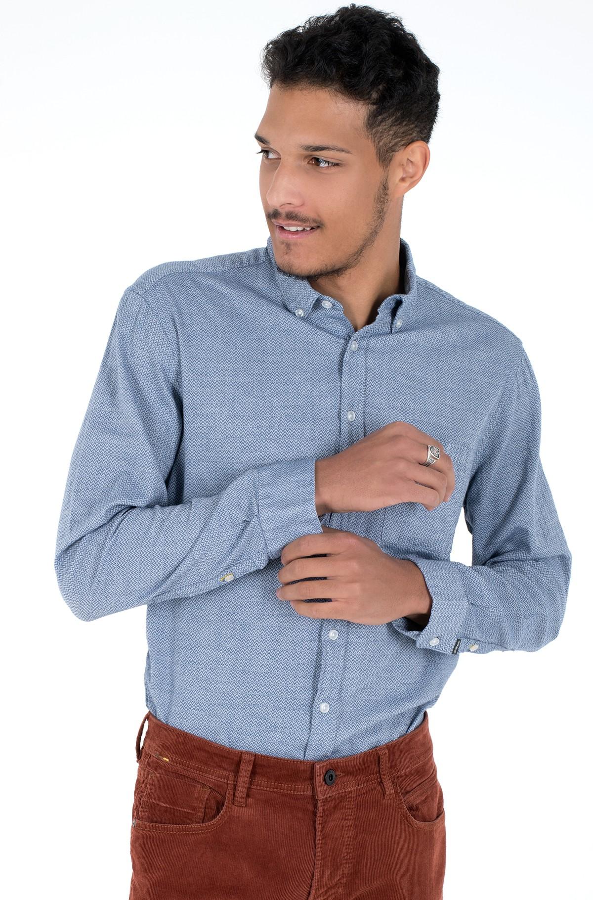 Marškiniai 409124/4S24-full-1