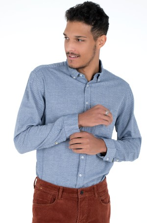 Marškiniai 409124/4S24-1