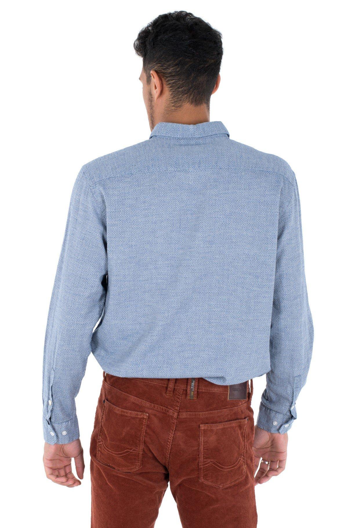 Marškiniai 409124/4S24-full-2