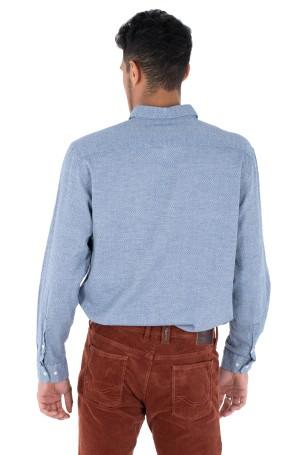 Marškiniai 409124/4S24-2