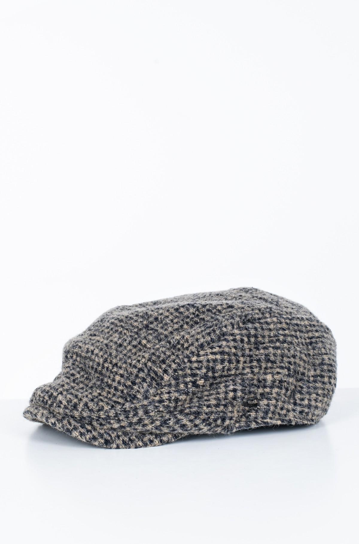 Tvido kepurė 406290/4C29-full-2