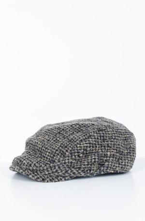 Tvido kepurė 406290/4C29-2