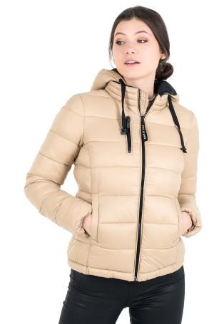 Jacket CATA/PL401852-1