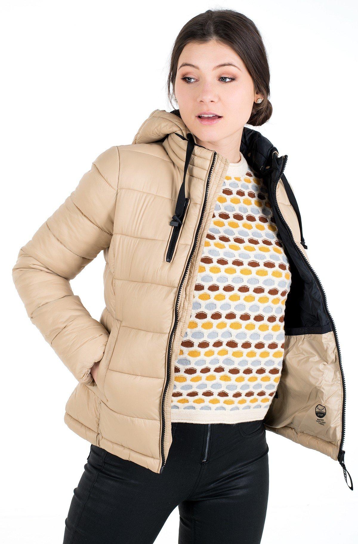 Jacket CATA/PL401852-full-2