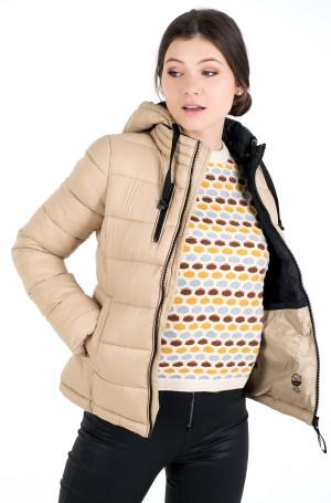 Jacket CATA/PL401852-2