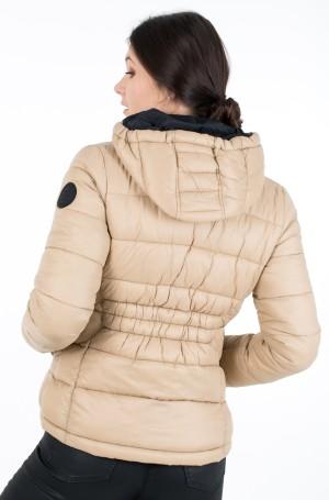 Jacket CATA/PL401852-3