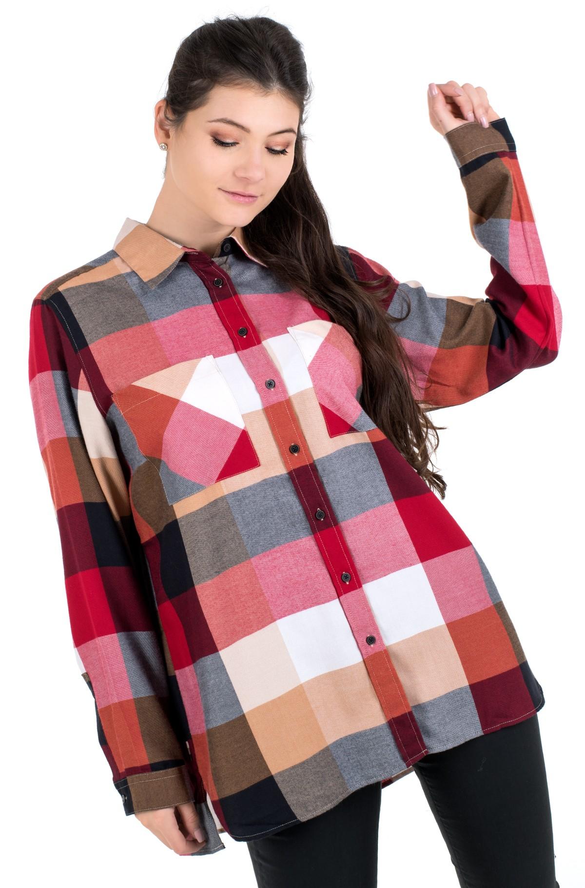 Shirt 309704/4S63-full-1