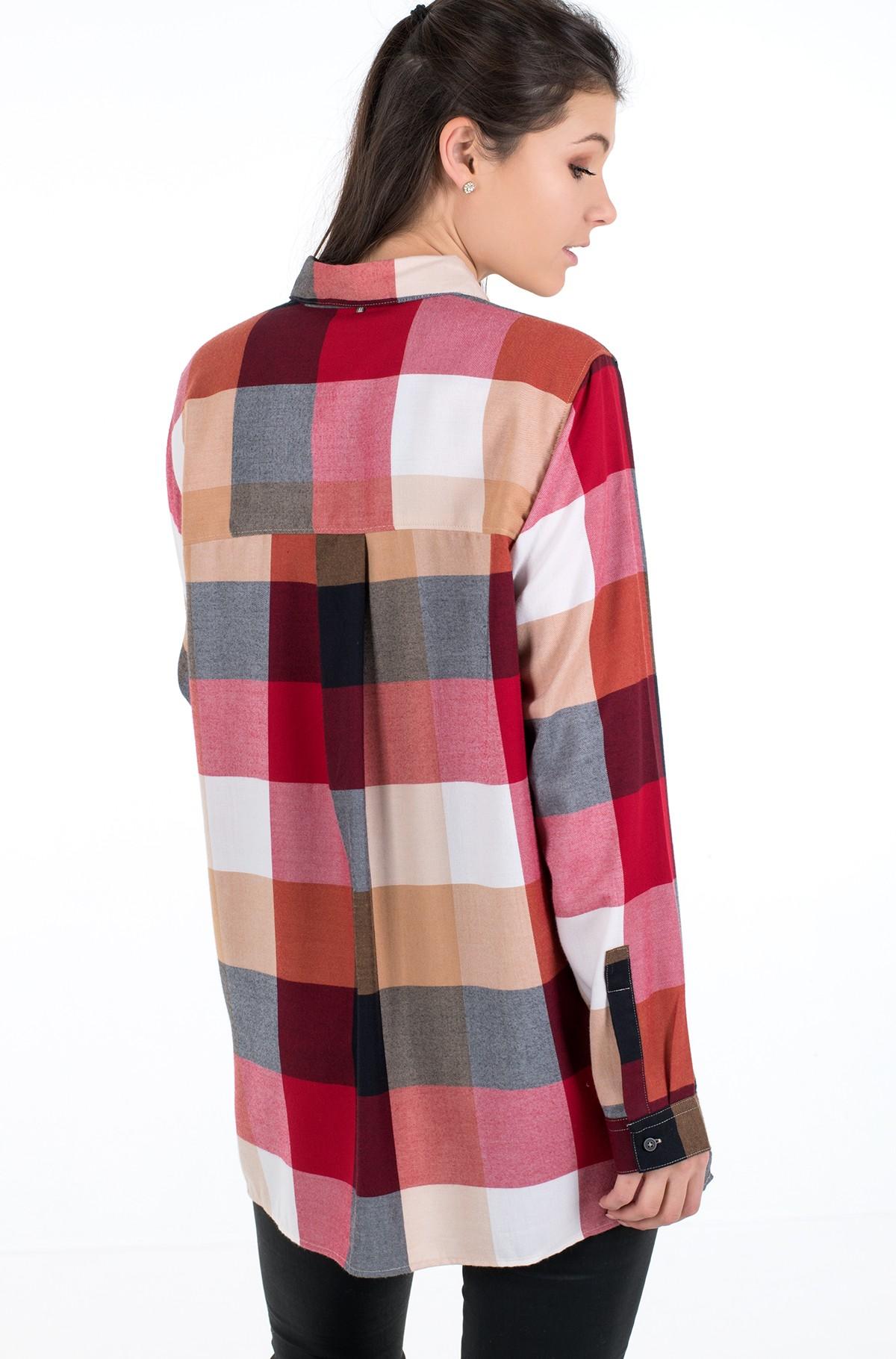 Shirt 309704/4S63-full-2