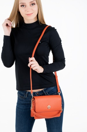 Plecu soma HONEY SHOULDER BAG-1