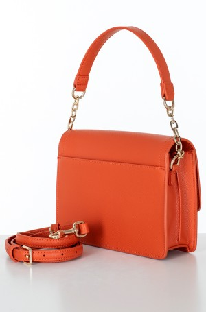 Plecu soma HONEY SHOULDER BAG-3