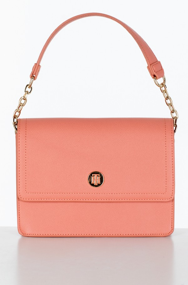 HONEY SHOULDER BAG-hover