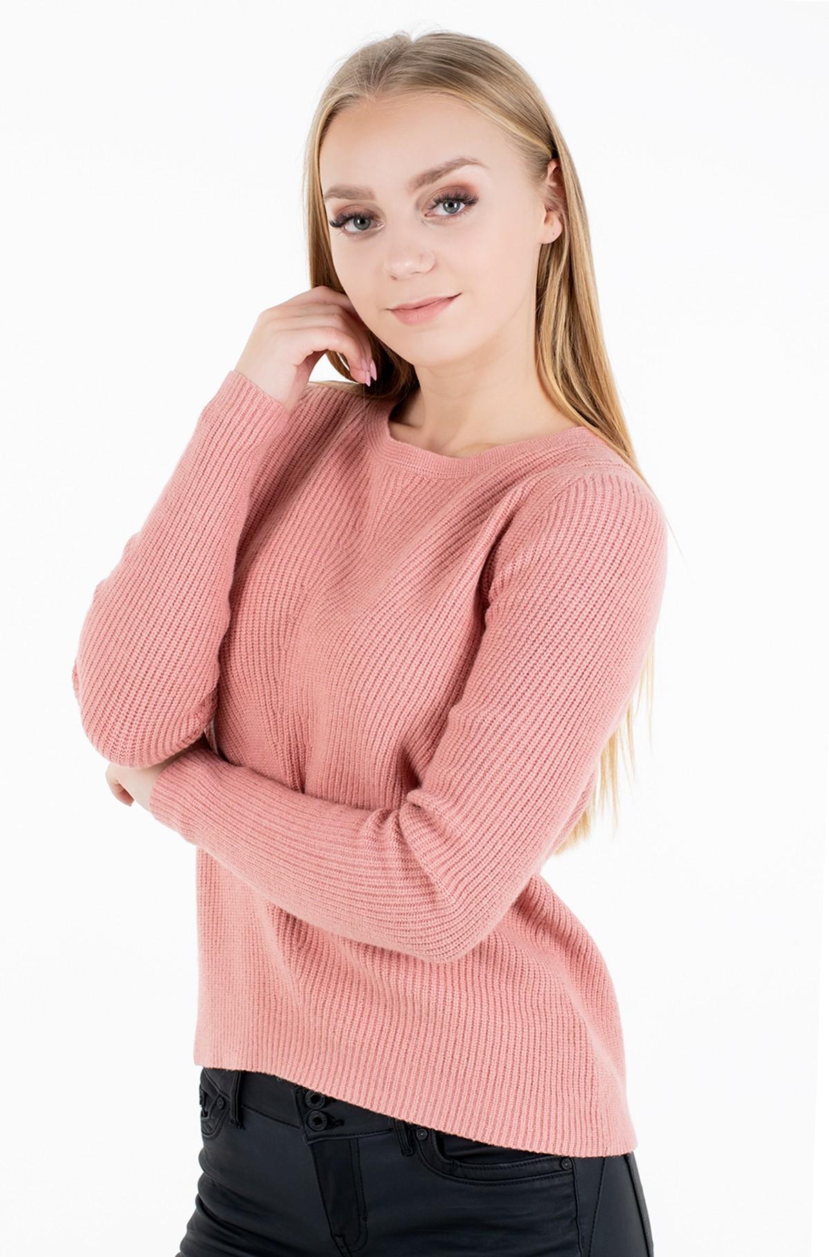 Sweater 1022385-full-1