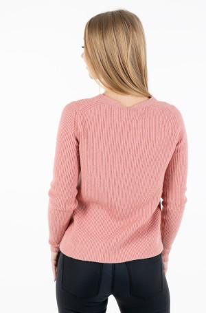 Sweater 1022385-2