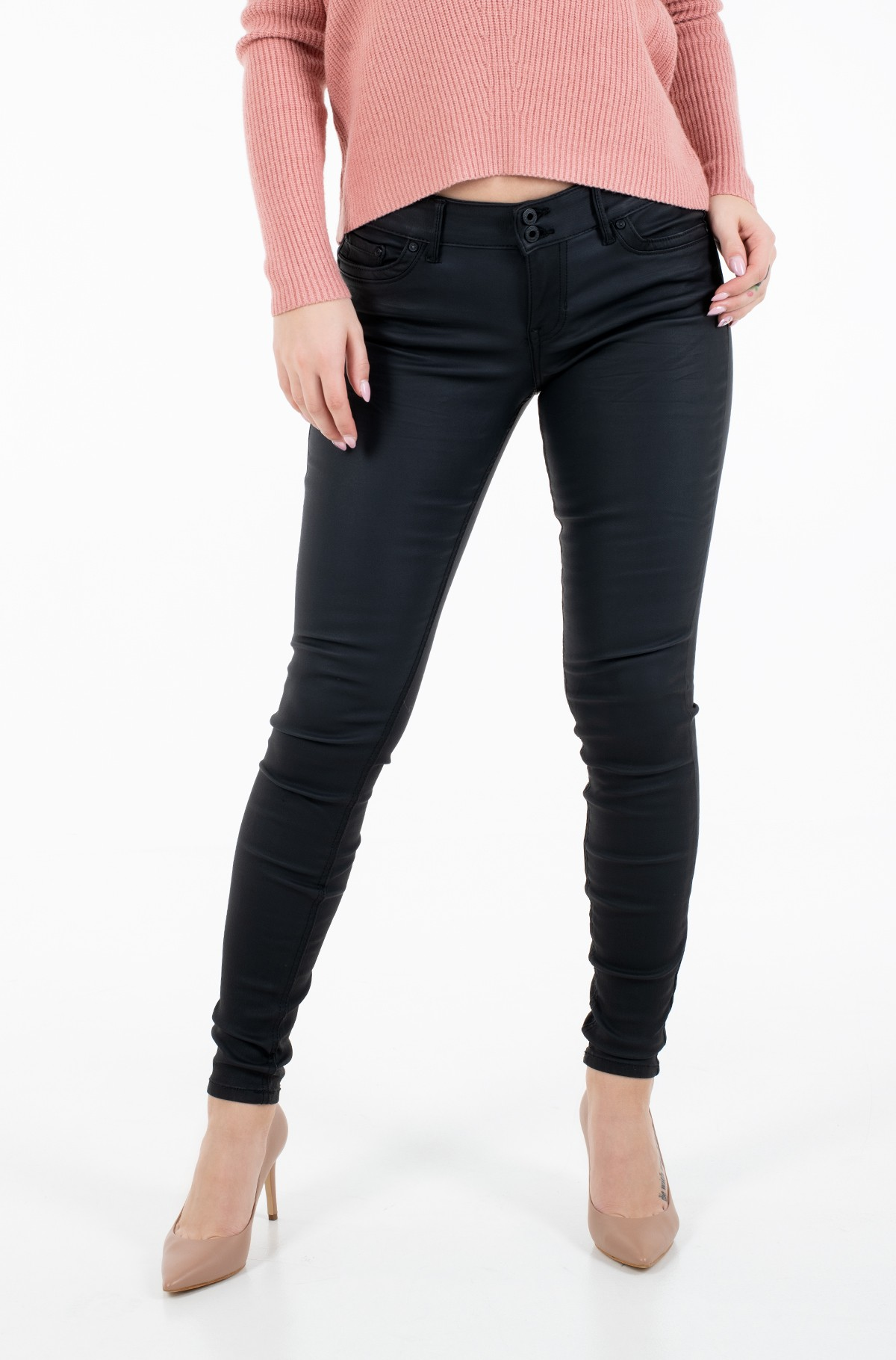 Trousers 1022648-full-1