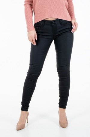 Trousers 1022648-1