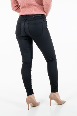 Trousers 1022648-2