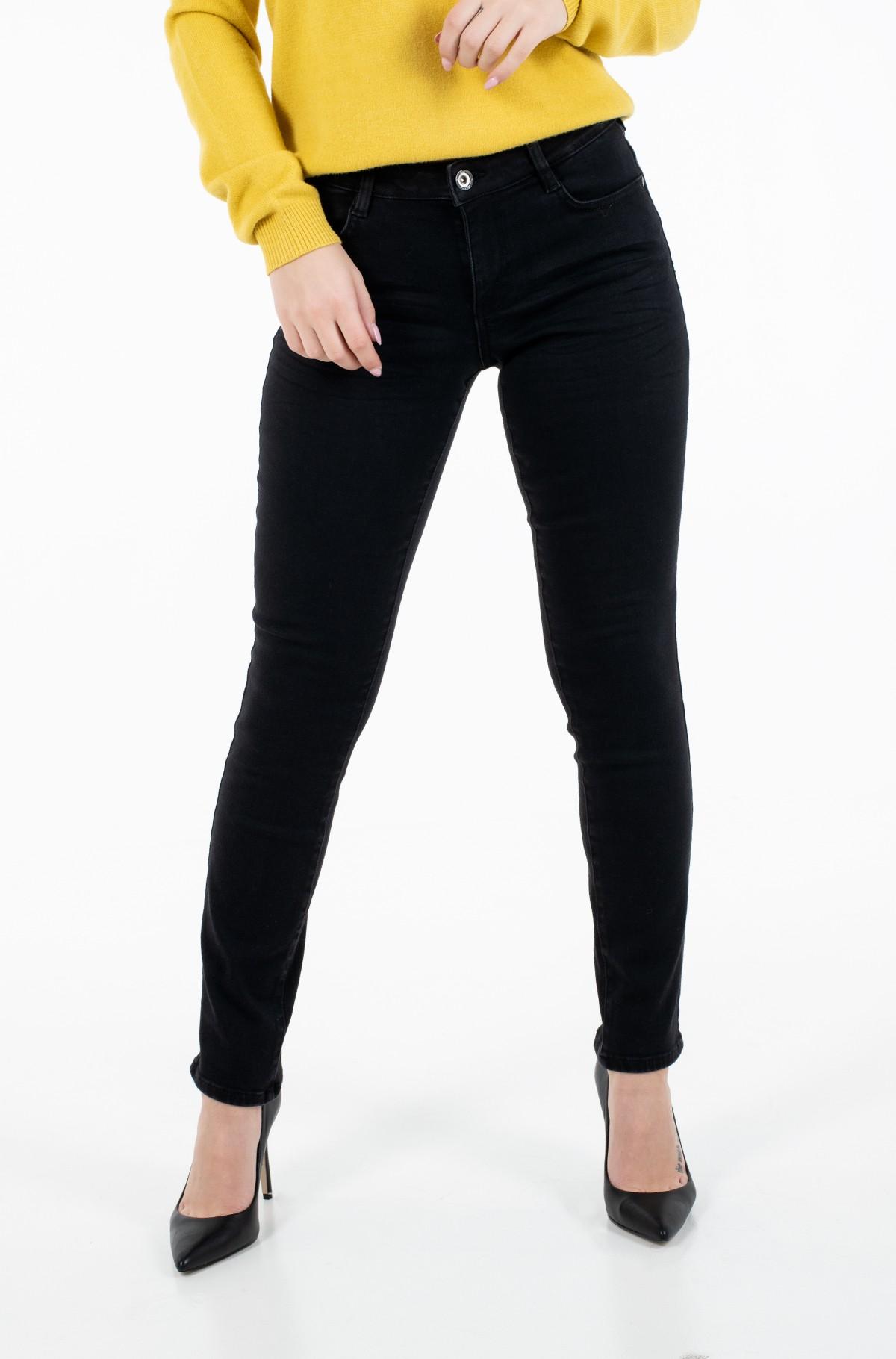 Džinsinės kelnės 1021707-full-1