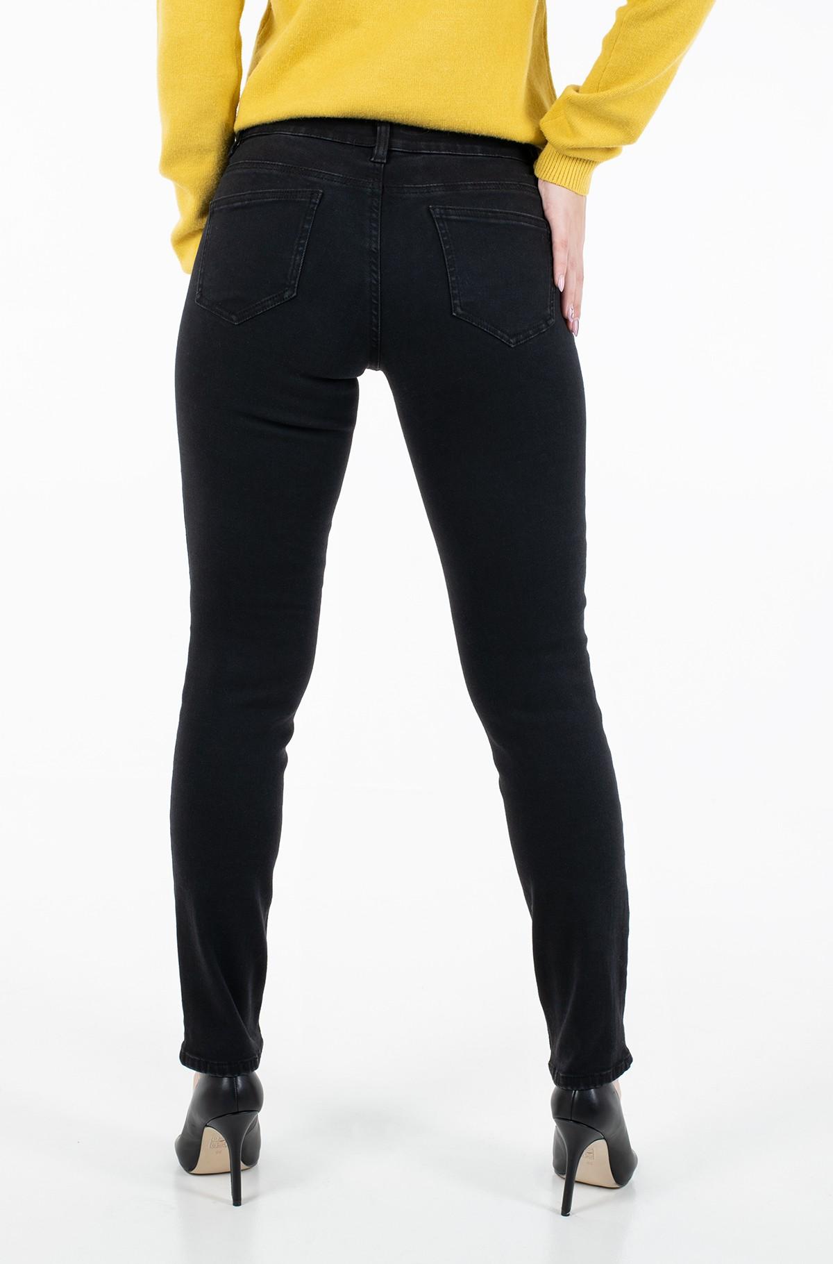 Džinsinės kelnės 1021707-full-2