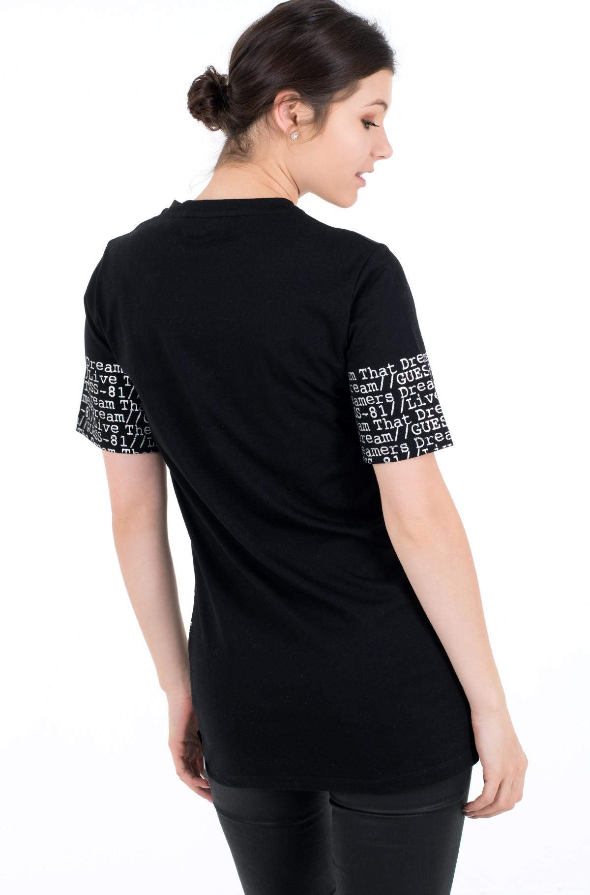 Marškinėliai W0BI0D I3Z00-full-2