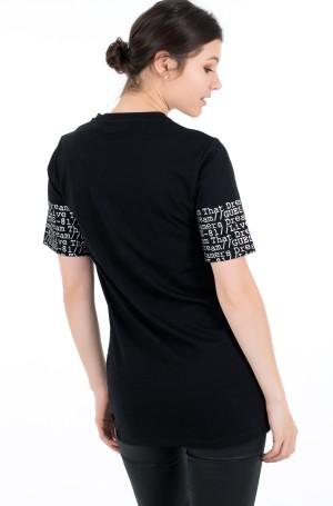 Marškinėliai W0BI0D I3Z00-2