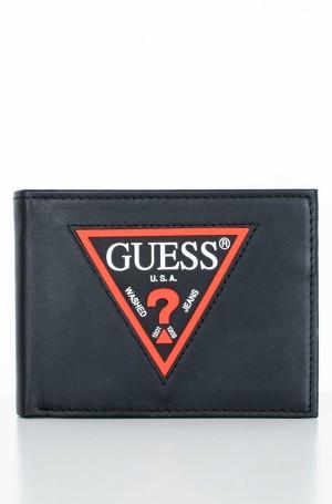 Wallet SMDAEL LEA20-1