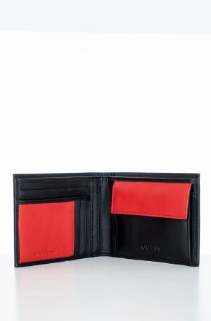 Wallet SMDAEL LEA20-2