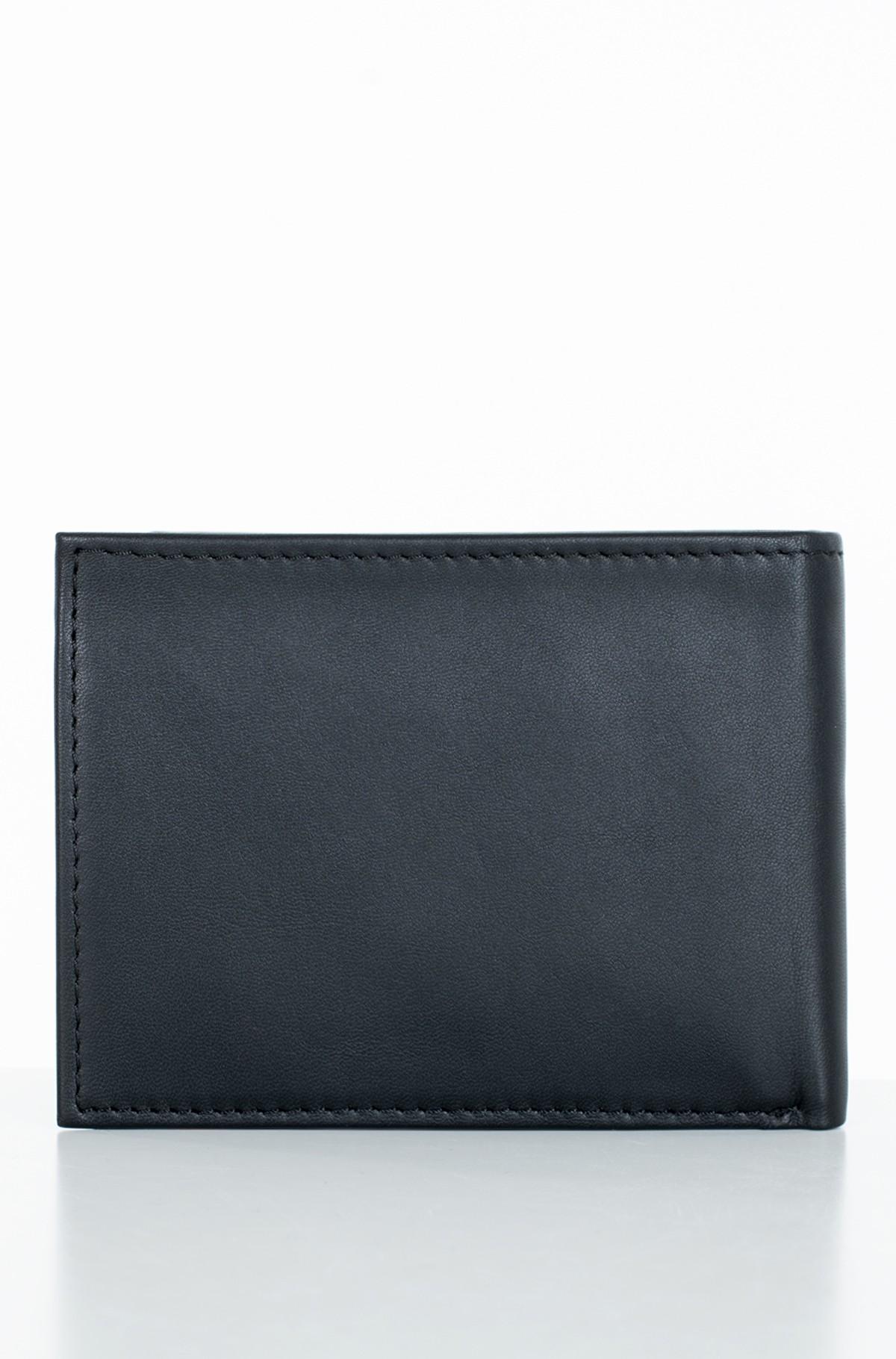 Wallet SMDAEL LEA20-full-3