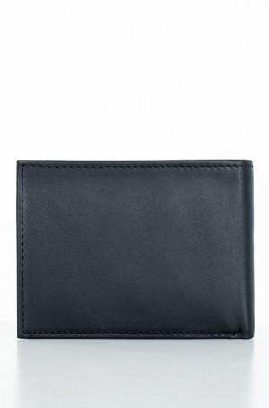 Wallet SMDAEL LEA20-3