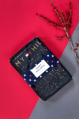 Boxers in gift box UM0UM01966-1