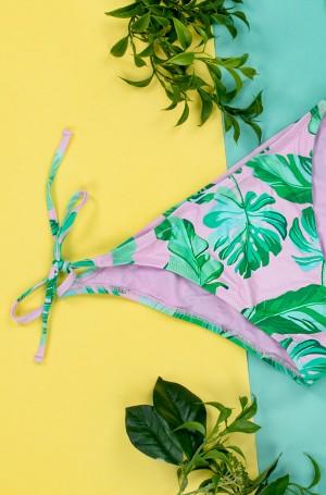 Bikini bottom E02O08 MP004-1