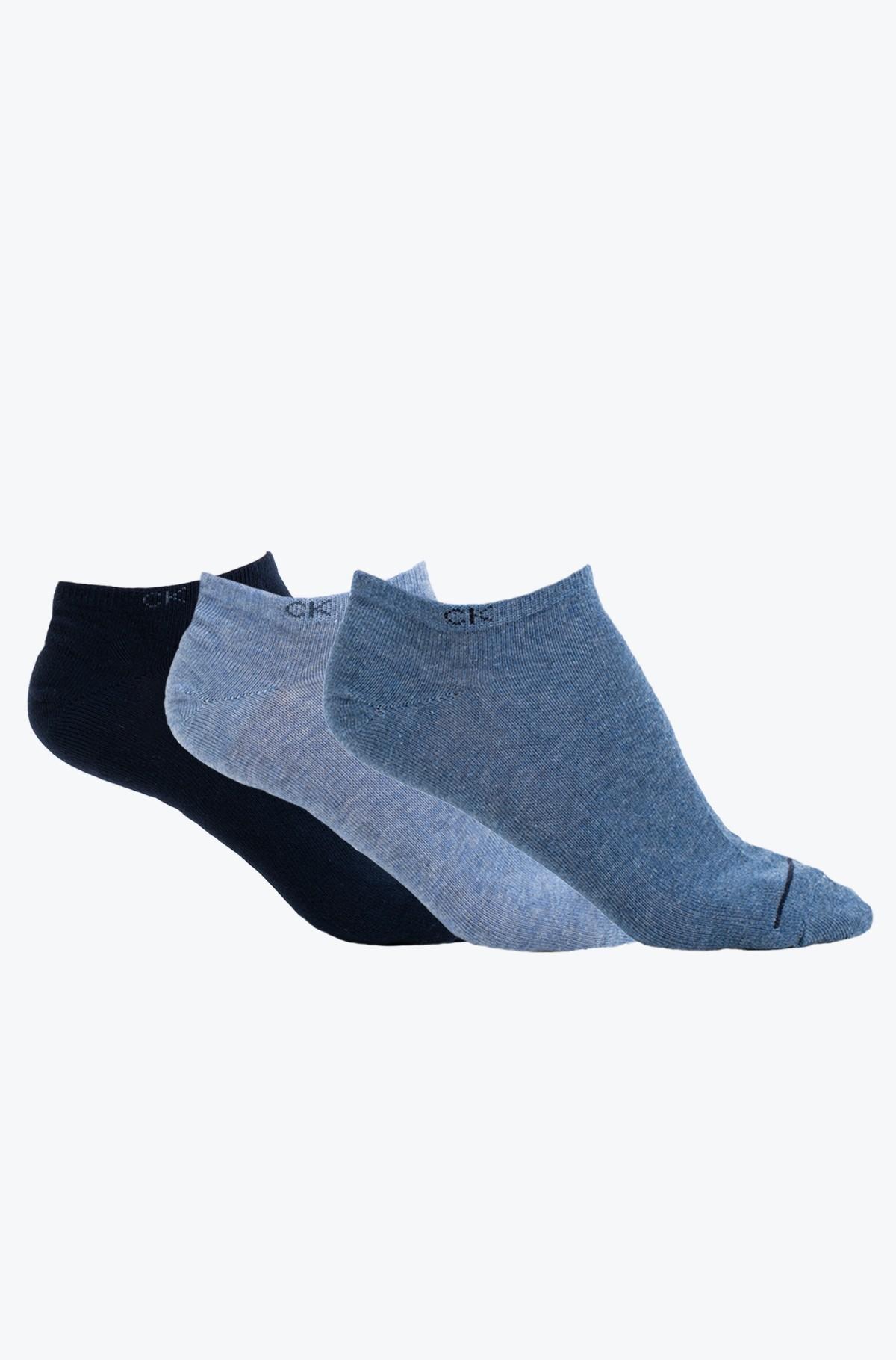 Socks 100001877-full-1