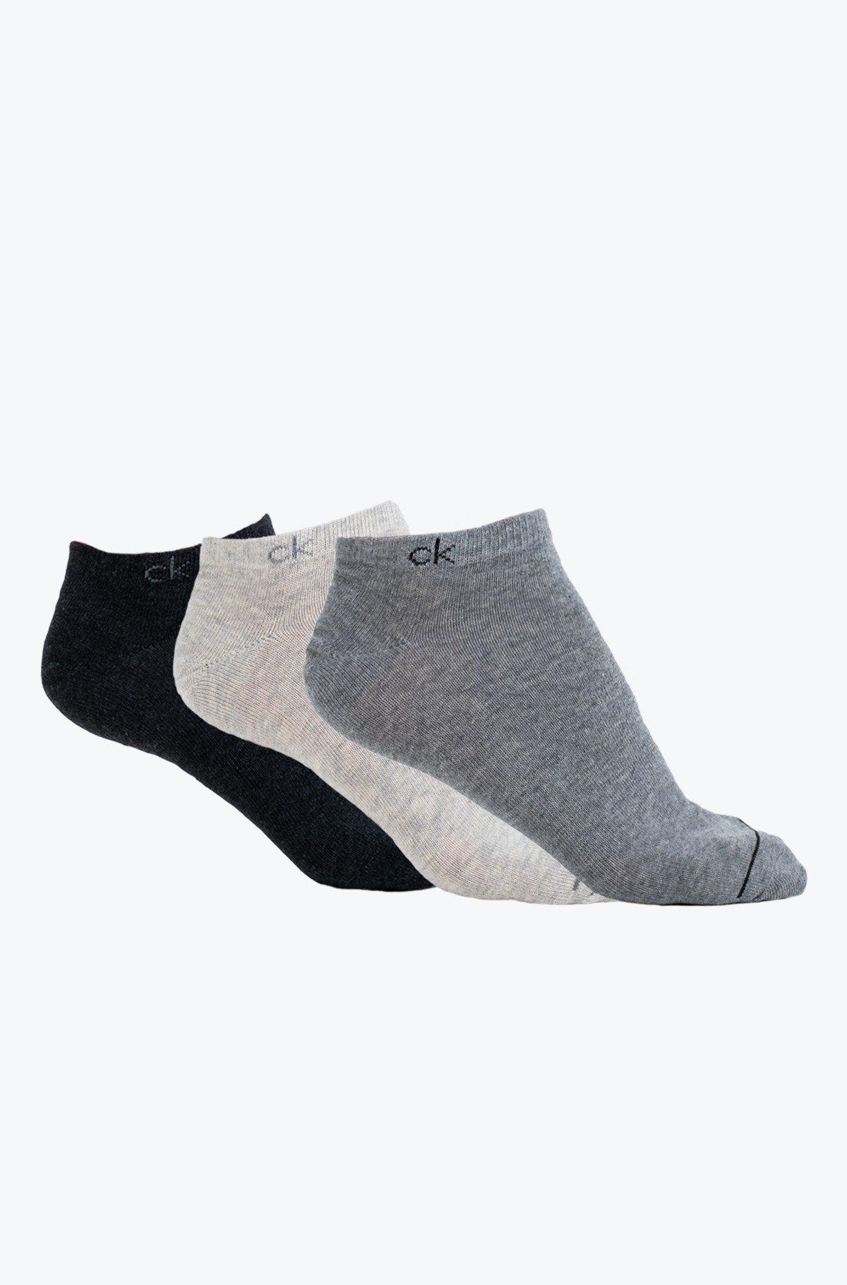 Kojinės 100001877-full-1