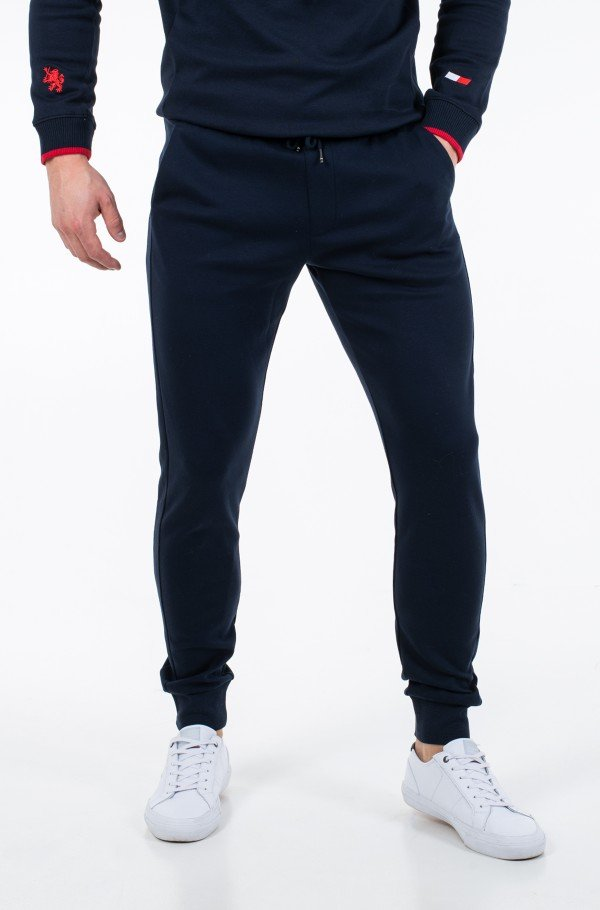 2 MB TIPPED SWEATPANTS