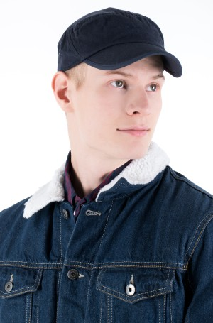 Nokamüts 406200/4C20-1