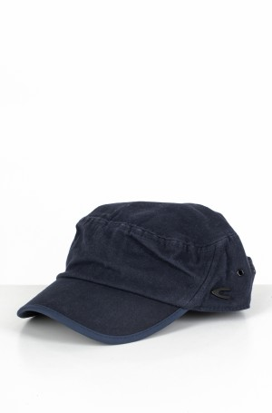 Nokamüts 406200/4C20-2