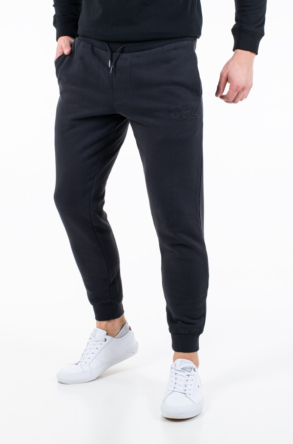 TJM SLIM SWEATPANT
