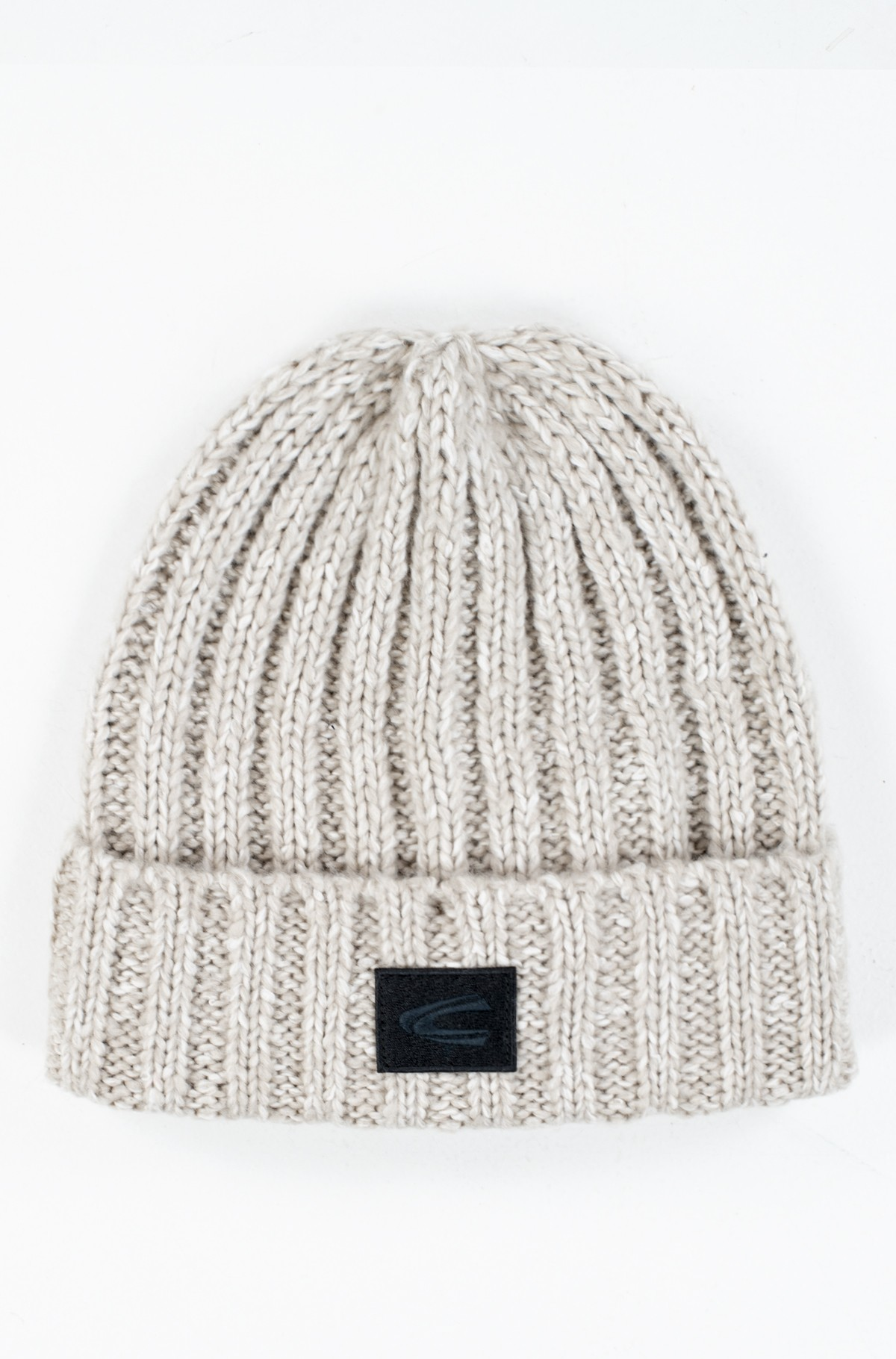 Kepurė 406330/4M33-full-2
