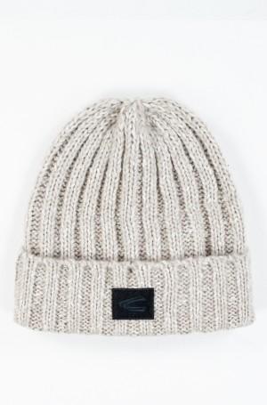 Kepurė 406330/4M33-2