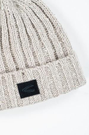 Kepurė 406330/4M33-3