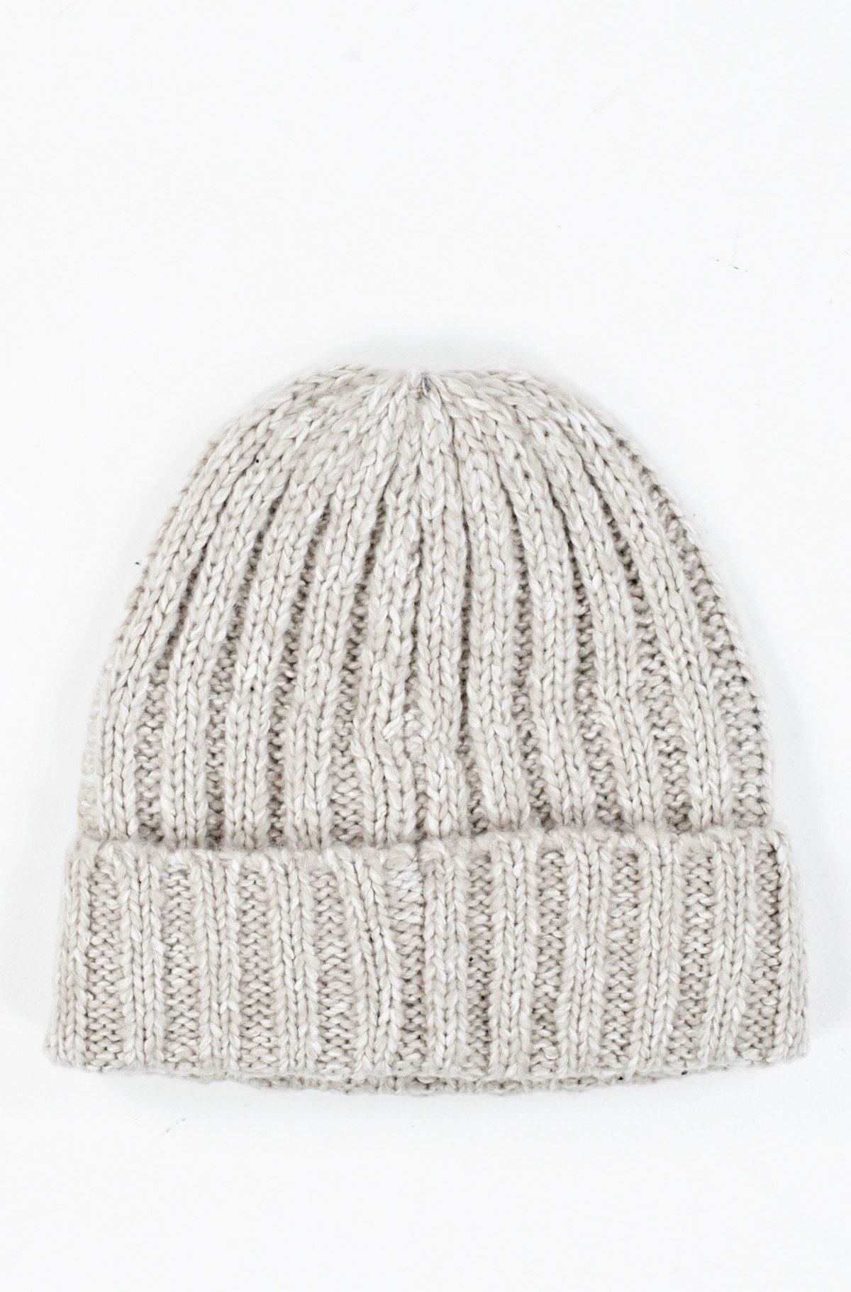 Kepurė 406330/4M33-full-4