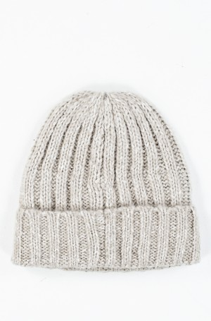Kepurė 406330/4M33-4