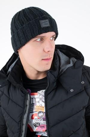 Müts 406330/4M33-1