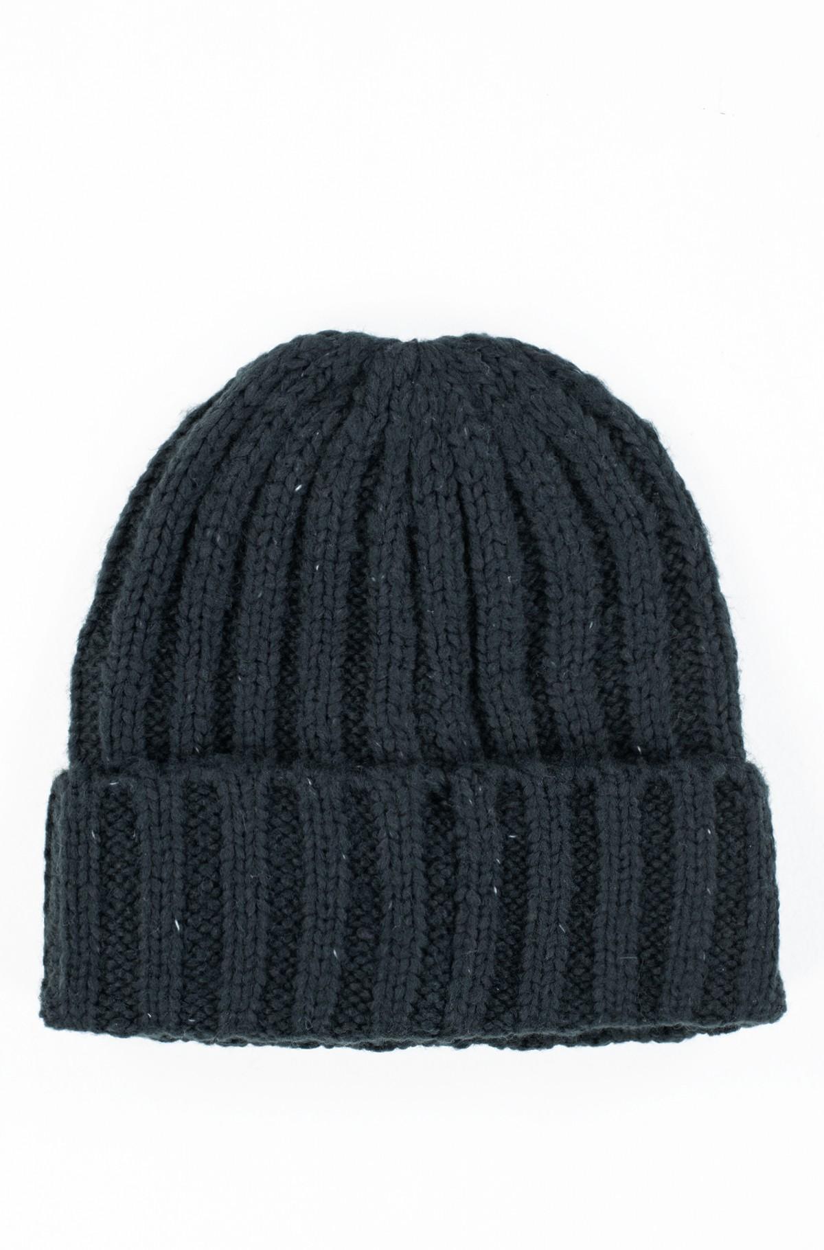 Müts 406330/4M33-full-3