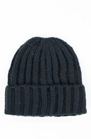 Müts 406330/4M33-3