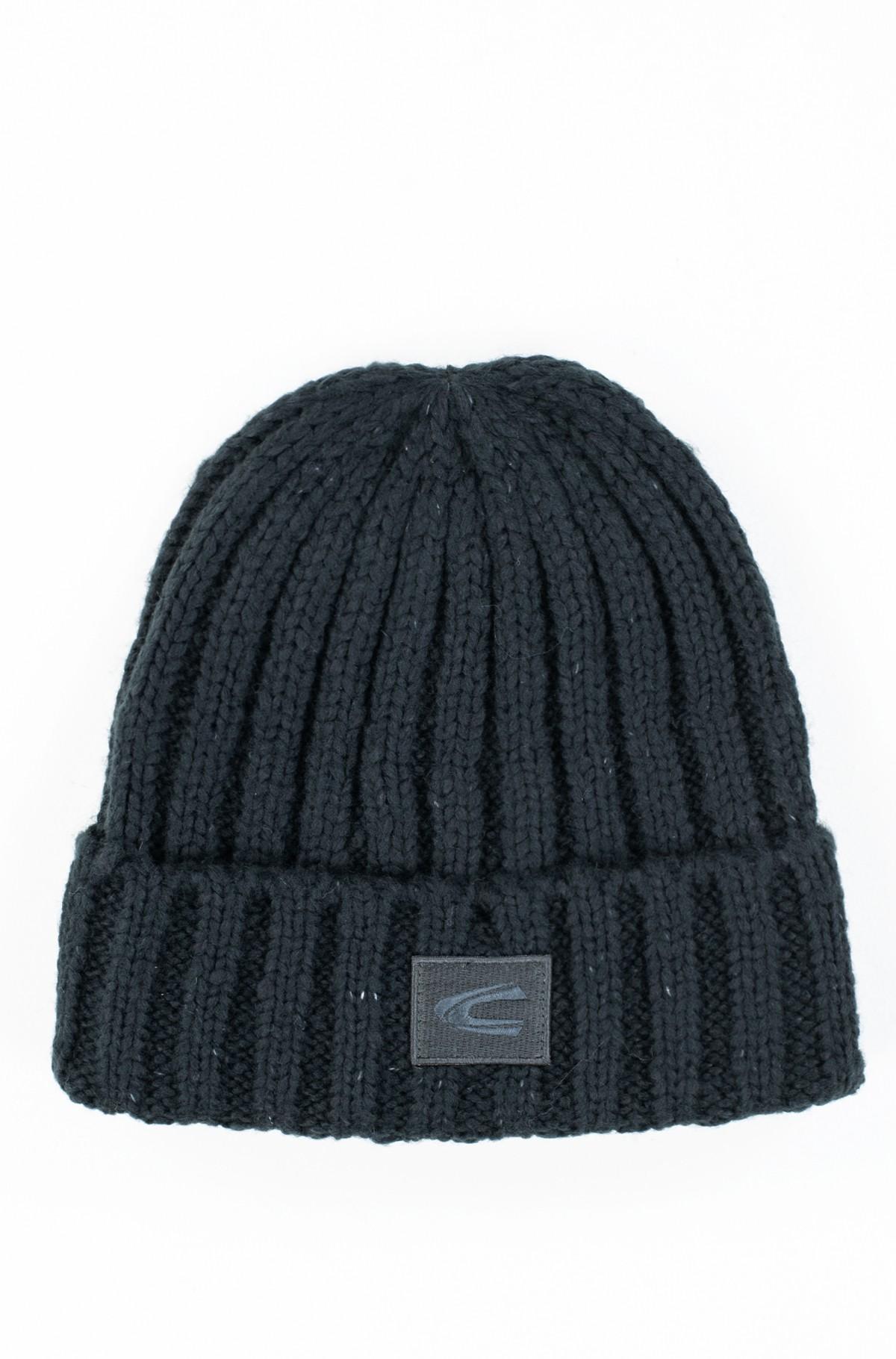 Müts 406330/4M33-full-2