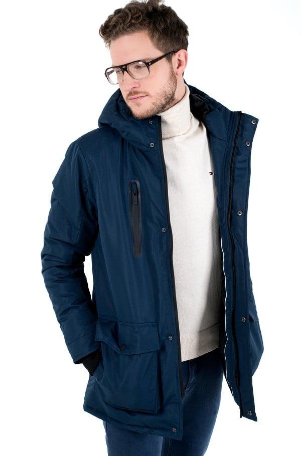 Jacket RANDO