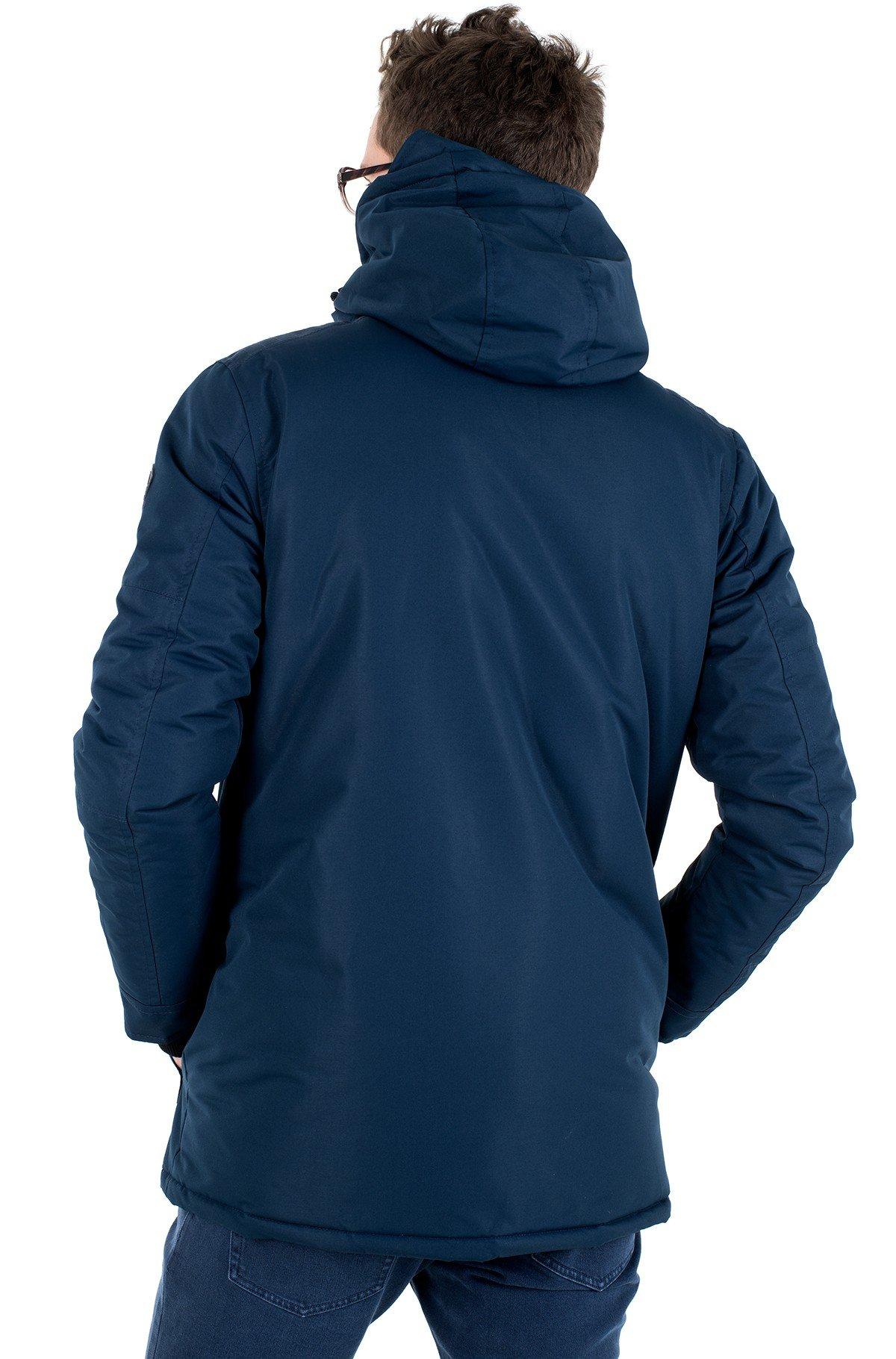 Jope Jacket RANDO-full-3