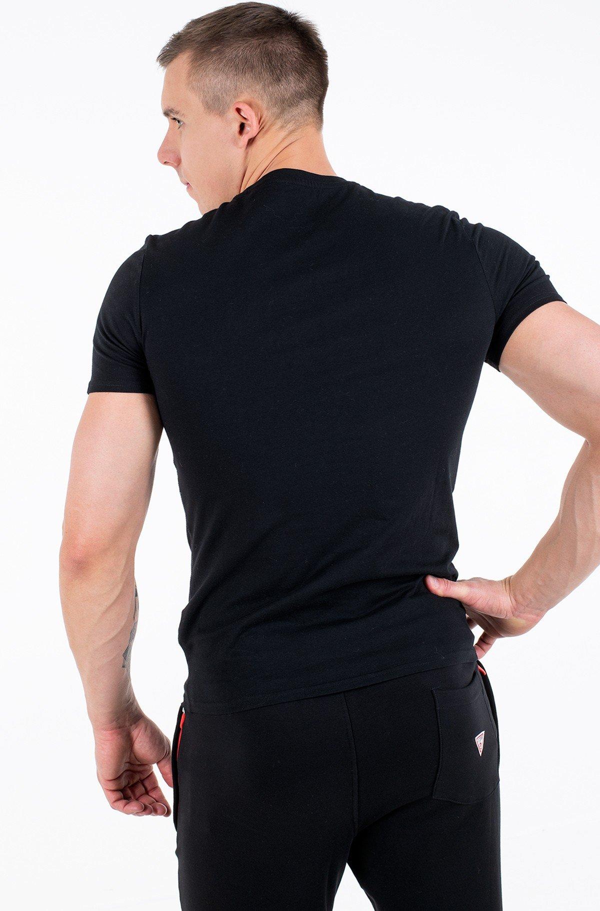 Marškinėliai M0BI70 I3Z00-full-2