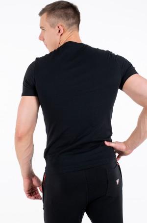 Marškinėliai M0BI70 I3Z00-2