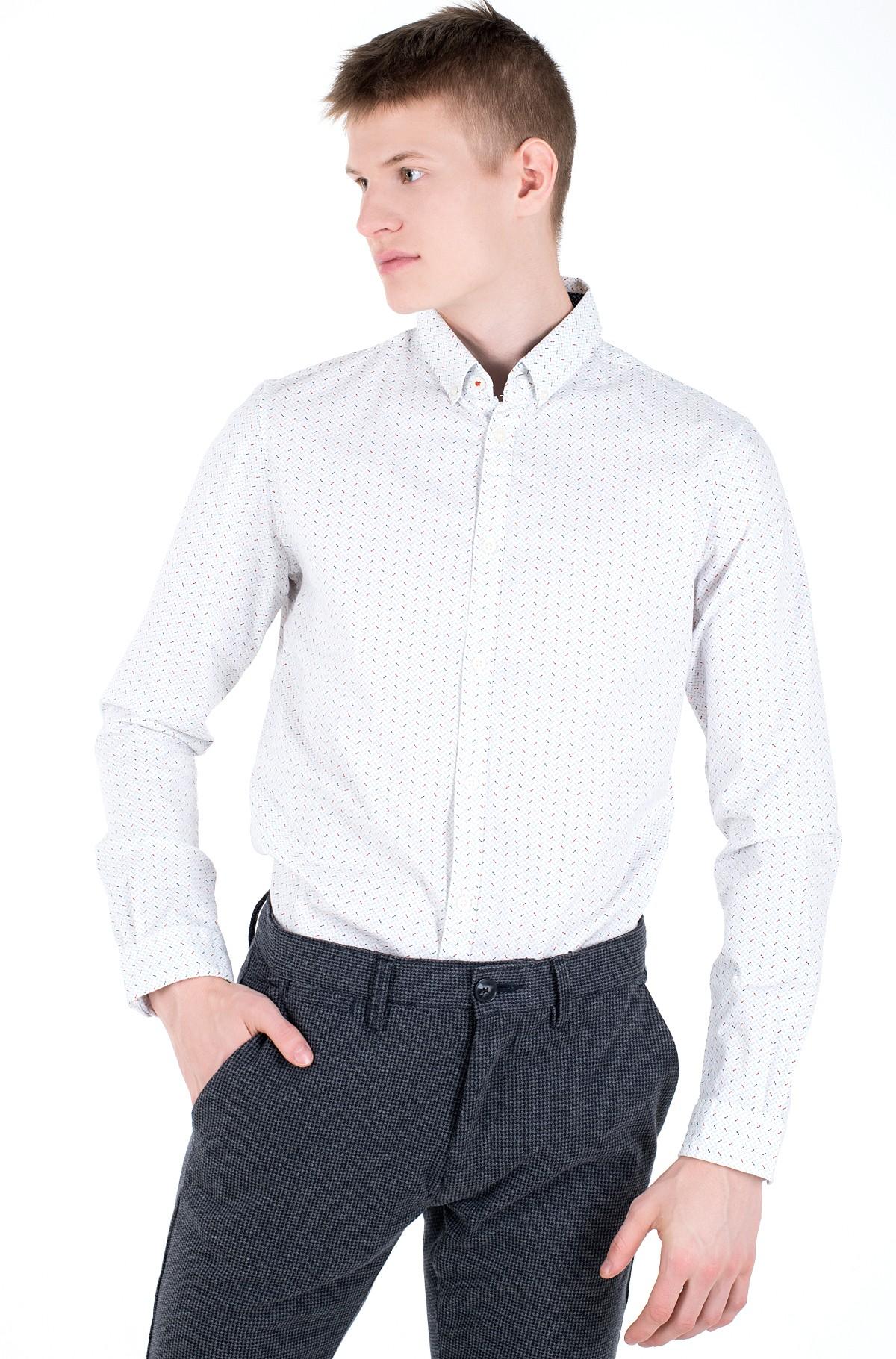 Marškiniai 1020872-full-1